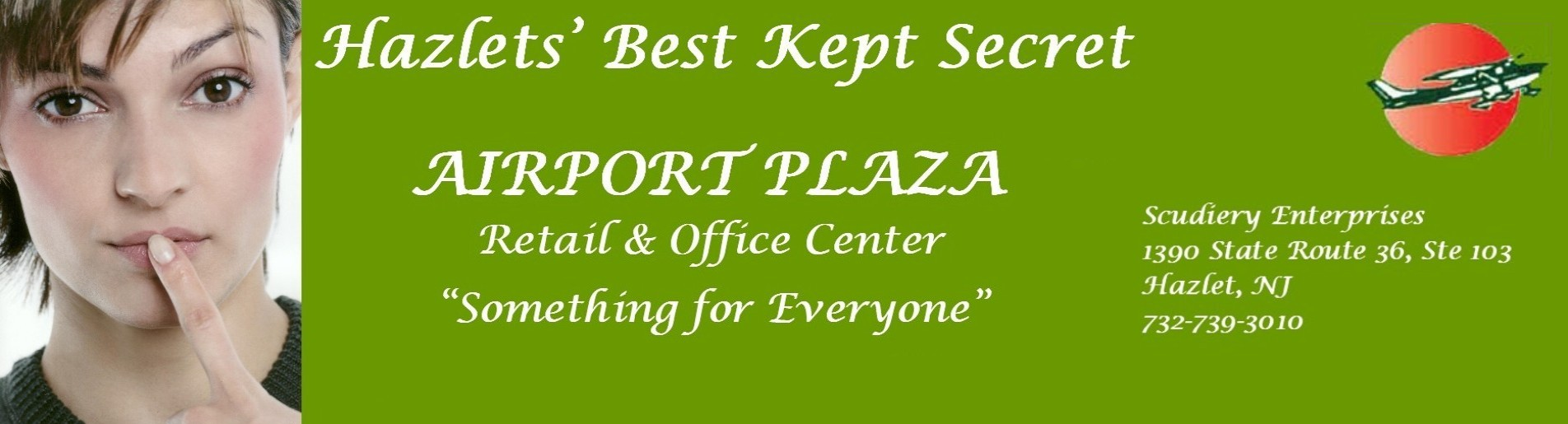 http://airportplazashopping.com/wp-content/themes/Directory/images/slide4.jpg